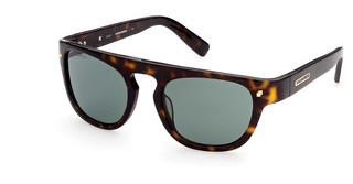 Dsquared DQ0349 52N
