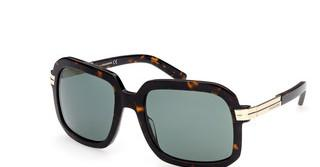 Dsquared DQ0351 52N