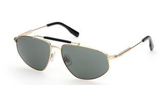 Dsquared DQ0354 30N