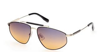Dsquared DQ0354 32K