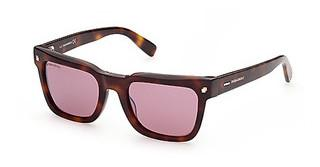 Dsquared DQ0373 52Z