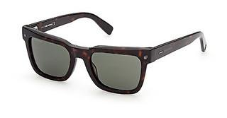 Dsquared DQ0373 53N