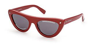Dsquared DQ0375 66A