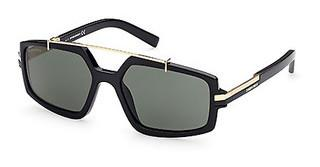Dsquared DQ0378 01N