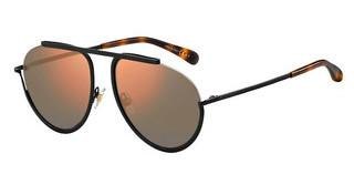 Givenchy GV 7112/S 807/CT COPPER SPBLACK