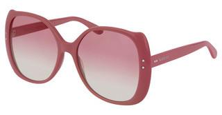 Gucci GG0472S 004 PINKPINK