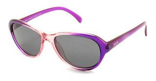 HIS Eyewear HP20113 1