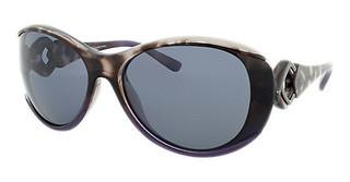 HIS Eyewear HP38112 1