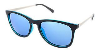 HIS Eyewear HP68116 4
