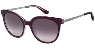 Juicy Couture JU 610/G/S YZC/3X