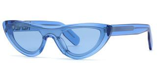 Kenzo KZ40007I 84V BLUESHINY LIGHT BLUE