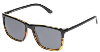 Le Specs BLACK SYRUP LSP1802501