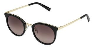 Le Specs NO LURKING LSP2002206 BROWN GRADBLACK/GOLD