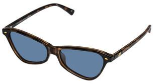 Le Specs SITUATIONSHIP LSP2002181 NAVY MONOTORT