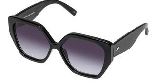 Le Specs SO FETCH LSP2002172 SMOKE GRADBLACK