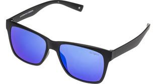 Le Specs SYSTEMATIC LSP2002214 BLUE MIRRORMATTE BLACK