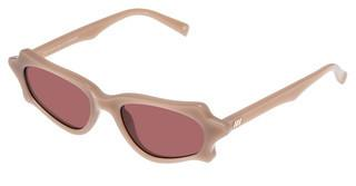 Le Specs TOYCOON LSP2002240 ROSE MONOROSE MIST
