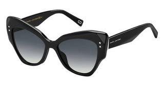 Marc Jacobs MARC 116/S 807/9O
