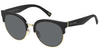 Marc Jacobs MARC 170/S 807/IR