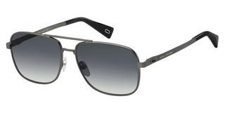 Marc Jacobs MARC 241/S R80/9O