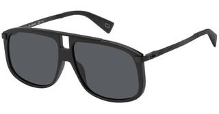 Marc Jacobs MARC 243/S 003/IR