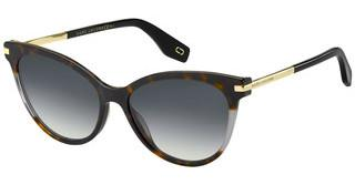 Marc Jacobs MARC 295/S 086/9O