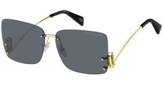Marc Jacobs MARC 372/S 807/IR