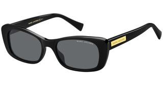 Marc Jacobs MARC 422/S 807/IR