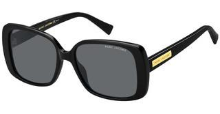 Marc Jacobs MARC 423/S 807/IR