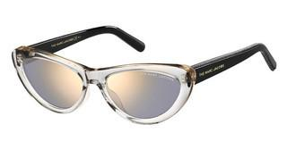 Marc Jacobs MARC 457/S R6S/K1 GOLD SPGREYBLCK