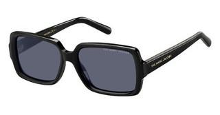 Marc Jacobs MARC 459/S 807/IR