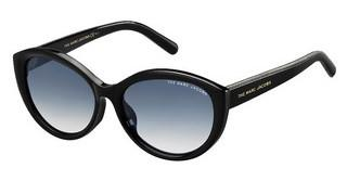 Marc Jacobs MARC 461/F/S 807/9O