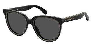 Marc Jacobs MARC 501/S NS8/IR