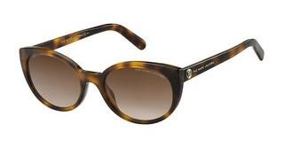 Marc Jacobs MARC 525/S 086/HA