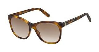 Marc Jacobs MARC 527/S 086/HA