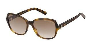 Marc Jacobs MARC 528/S 086/HA