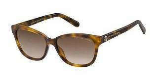 Marc Jacobs MARC 529/S 086/HA