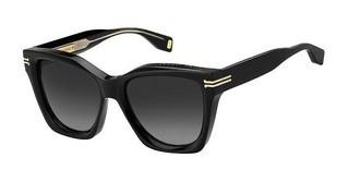 Marc Jacobs MJ 1000/S 807/9O