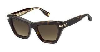 Marc Jacobs MJ 1001/S KRZ/HA