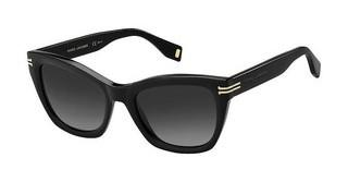 Marc Jacobs MJ 1009/S 807/9O