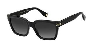 Marc Jacobs MJ 1010/S 807/9O