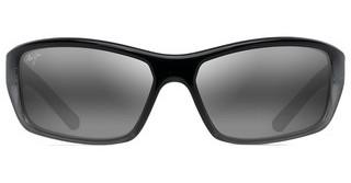 Maui Jim Barrier Reef 792-14C