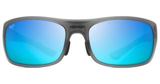 Maui Jim Big Wave B440-11M