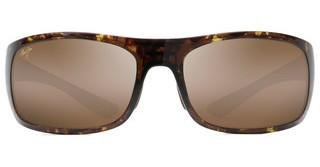 Maui Jim Big Wave H440-15T