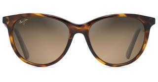 Maui Jim Cathedrals HS782-10