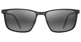 Maui Jim Cut Mountain 532-2M