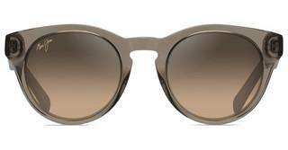 Maui Jim Dragonfly HS788-24A HCL BronzeTranslucent Taupe