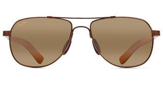 Maui Jim Guardrails H327-23