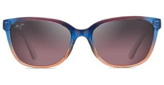 Maui Jim Honi RS758-13A