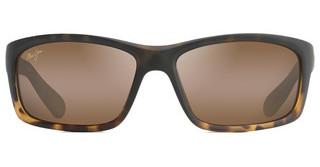 Maui Jim Kanaio Coast H766-10MF